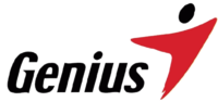 200px-company_genius_logo