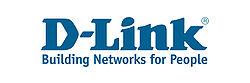250px-d-link_logo_blue_strap