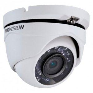 Турбо HD камеры